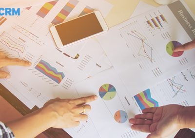 10 innovative tips to gamify your sales strategy