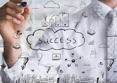 10 Key tactics to ensure customer success
