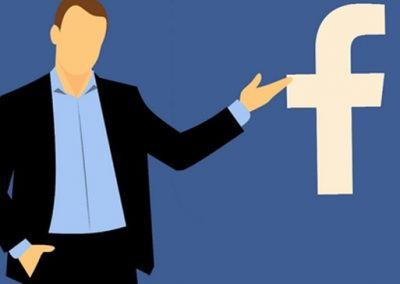 10 Need to Know Facebook Marketing Stats for 2019