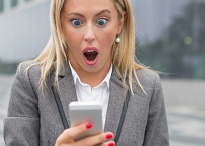10 Social Media Pet Peeves That Can Hurt Your Professional Reputation