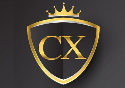 10 Traits of Effective CX Leaders