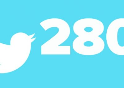 11 Creative Ways To Use Twitter's New 280 Character Limit