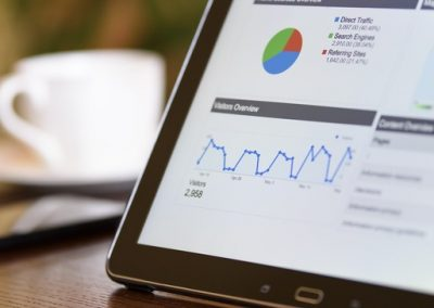 11 Effective Content Marketing Tools to Demolish Your KPIs