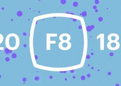 11 Highlights from Facebook's 2018 F8 Conference