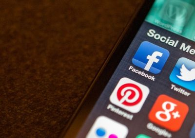 11 of the Best Social Media Management and Reporting Tools to Consider