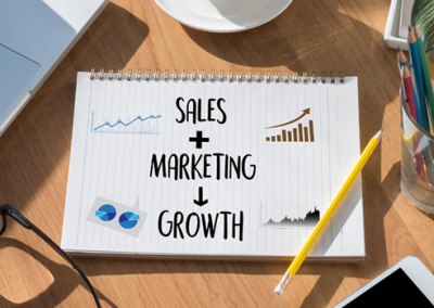 11 tips to improve sales and marketing alignment