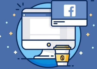 12 Facebook Tips You Might Not Know About