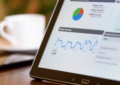 12 of the Best Social Media Analytics Tools (and How They Can Help Your Business)