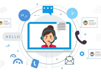 15 best practices for improving customer support with help desk software