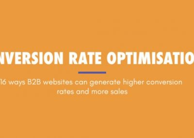 16 Essential Web Design Tips to Catapult Your Business to Success in 2020 [Infographic]