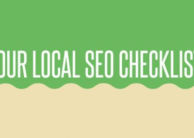 20 Local SEO Dos and Don'ts You Must Follow for Success on Google [Infographic]