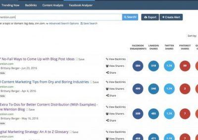 20+ Social Media Tools That Offer Discounts for Nonprofits