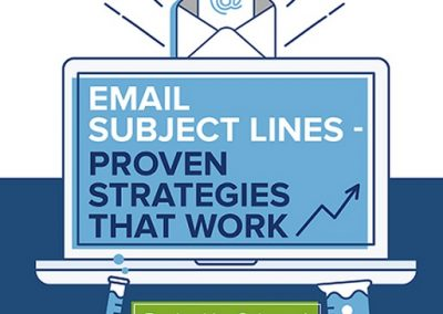 20 Subject Line Do's and Don'ts to Improve Your Email Open Rates [Infographic]