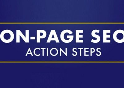 21 Actionable SEO Tips for Explosive Growth [Infographic]