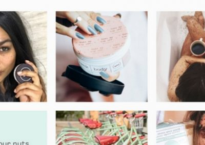 3 Brands That Have Successfully Mastered How to Use Social Media to Boost Social Proof