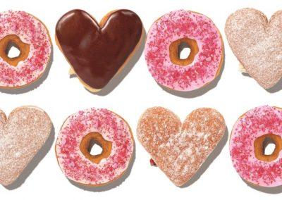3 Creative Valentine's Day Social Media Campaign Ideas