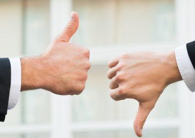 3 Creative Ways to Address Consumer Criticism on Social Media