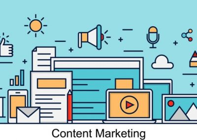 3 Easy Steps to Organize Your Content Digital Assets Like a Pro