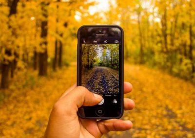 3 Ideas for Halloween Instagram Contests