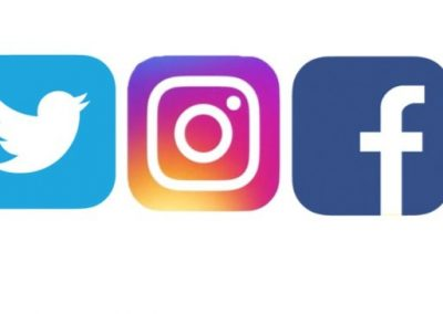 3 Popular Social Media 'Hacks' – The Pros, The Cons and The Risks