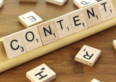 3 Simple Ways to Boost the Performance of Your Business Content