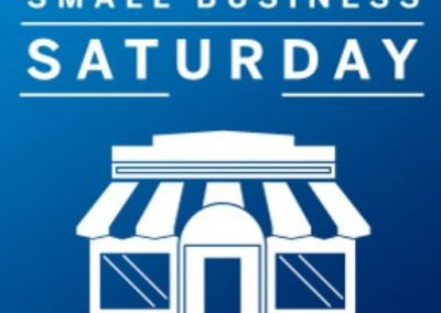 3 Social Media Tips For Small Business Saturday Participants