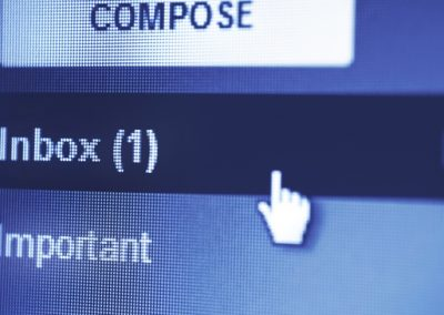 3 Tips to Help Boost Your Email Marketing Efforts