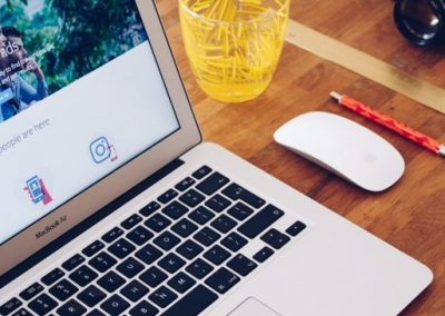 3 Ways to Use Video in Remarketing Campaigns (and Why You Should)