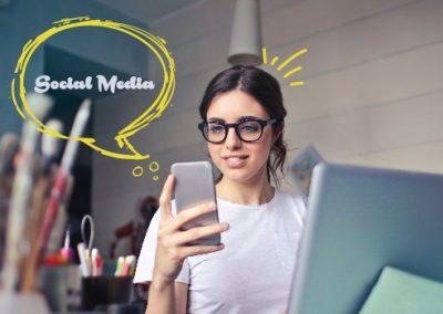 31 ways to increase brand awareness using social media