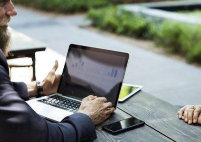 4 Key Tips on Hiring For Social Media Roles in 2020