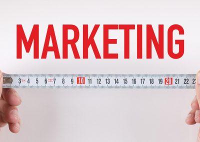 4 Methods for Measuring Marketings Impact