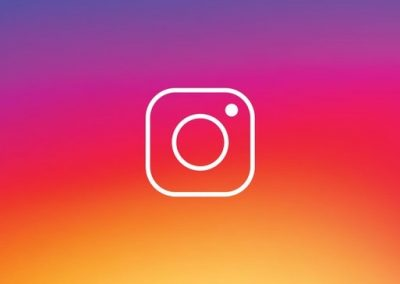 4 Signs That You Need an Instagram Hashtag Makeover