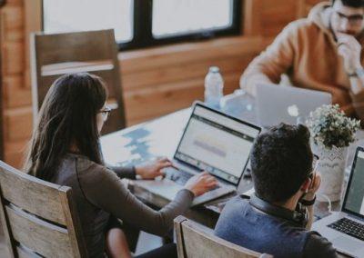 4 Ways to Prevent Common Website Development Missteps