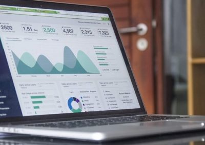 4 Ways to Use Social Analytics to Maximize Your Efforts