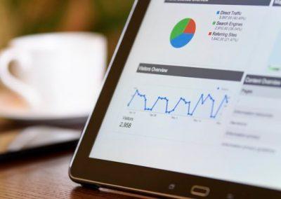 5 Bad Habits Marketers Should Drop in 2019