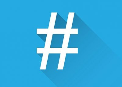 5 Free Hashtag Tracking Tools to Try in 2018