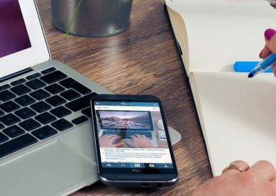 5 Free Online Courses for Digital Marketers