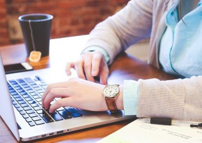 5 Free Tools to Help You Write Better Blog Content