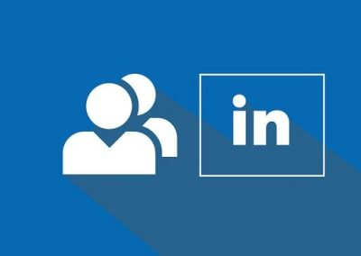 5 Profile Settings You Need to Know to Personalize Your LinkedIn Experience