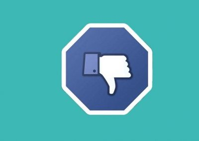 5 Reasons Why Your Social Media Marketing Strategy Isn't Working