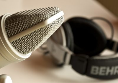 5 Social Media Marketing Podcasts Worth Listening To In 2019