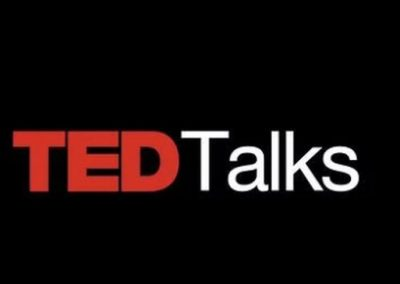 5 TED Talks Every Social Media Pro Should Watch