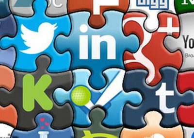 5 Ways Social Media Managers Can Gain a Competitive Edge