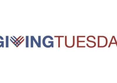 5 Ways to Use Facebook to Promote Your Organization's Giving Tuesday Campaign