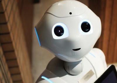 6 Marketing Automation Mistakes to Avoid