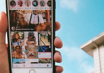 6 Tips to Help You Generate and Utilize UGC on Instagram