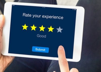 6 Ways to Get More User Feedback (and Why You Want to)