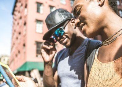 6 Ways to Win at Facebook Messenger Marketing