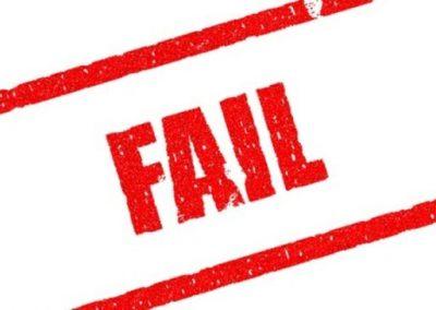7 Cringeworthy Social Media Fails from 2018
