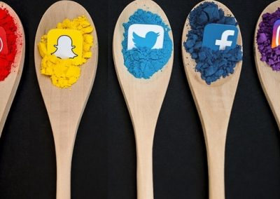 7 Down and Dirty Ways to Boost Social Media Performance Fast